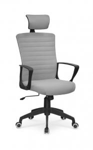 Arctic forgó szék-25