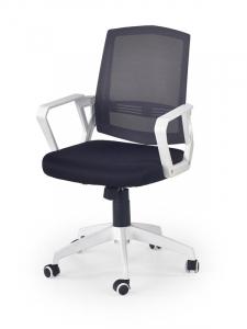 Ascot forgó szék-25