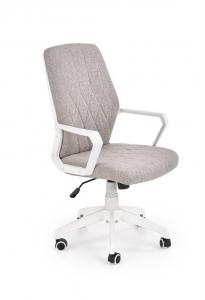 Spin 2 forgó szék-25