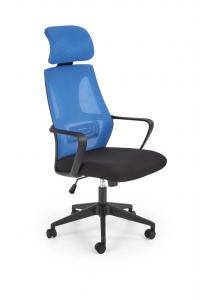 Valdez forgó szék-25