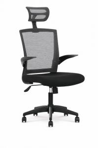 Valor forgó szék-25