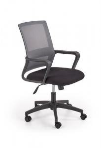 Mauro forgó szék-25
