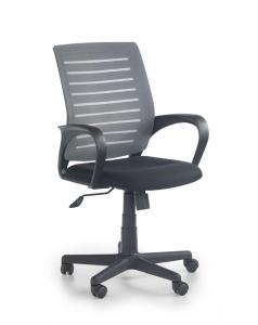 Santana forgó szék-25