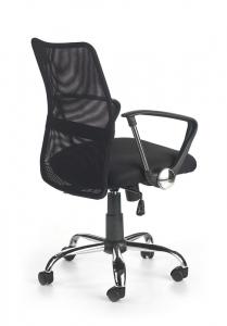 Tony forgó szék-25