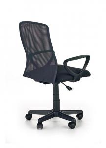 Alex forgó szék-25