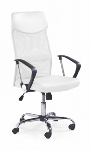 Vire forgó szék-25
