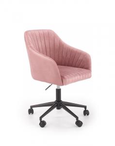Fresco forgó szék-25