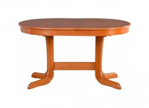 Plútó asztal
