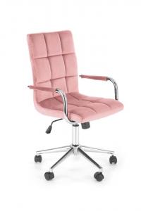Gonzo 4 forgó szék-25