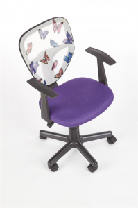 Spiker forgó szék-25