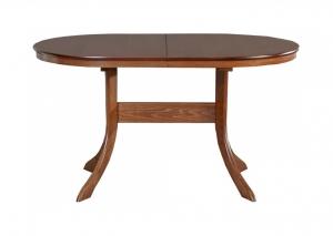 Myra asztal