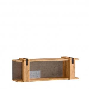 Lofter-14 LO8 elem