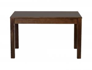 Orion 25 furn. asztal  29