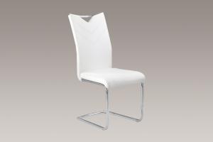 K-224-25 szék