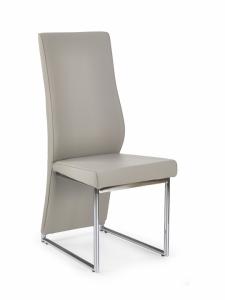 K-213-25 szék