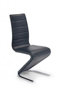 K-194-25 szék