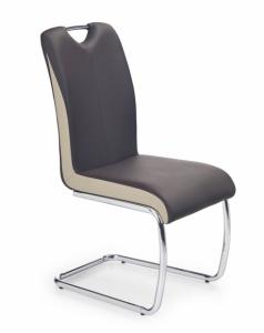 K-184 szék