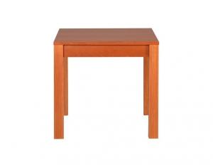 Orion 825 furn. asztal