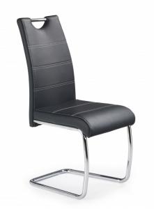 K-211-25 szék