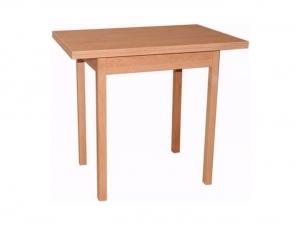 K1 Konyhai asztal (nyitható)