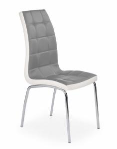 K-186 szék