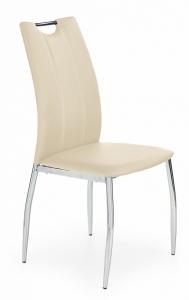 K-187 szék