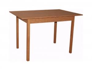 Éttermi 120 asztal (fix)