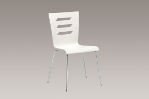 K-155-25 szék