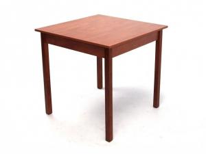 Éttermi 80 asztal (fix)
