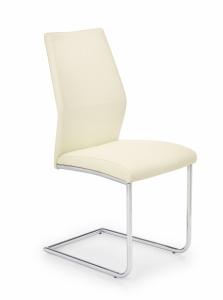 K-179 szék