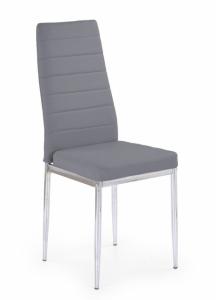K-70-25 C-NEW szék