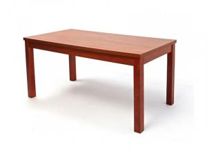 Berta 160 asztal