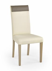 Norbert szék