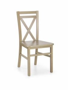 Dariusz 2 szék