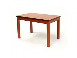 Kis Berta 120 asztal