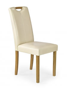 Caro-25 szék