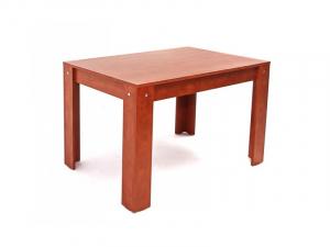 Félix kis asztal