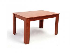 Félix 135 asztal