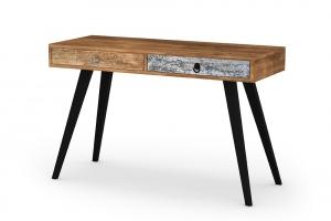 Mezo B-1 kis asztal