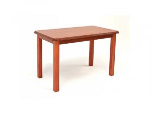 Kis Piano 120 asztal